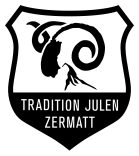 Logo from Tradition Julen Zermatt